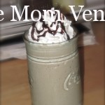 Frappuccino Recipe-How To Make a Frappuccino at Home!
